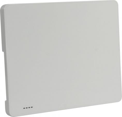 Маршрутизатор UPVEL UR-311N4G Ethernet Wi-Fi роутер стандарта 802.11n 150 Мбит/с c USB-портом с поддержкой 3G/LTE модемов, 1WAN, 1 LAN и мощной направ
