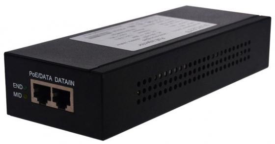 PoE-инжектор Hikvision LAS60-57CN-RJ45