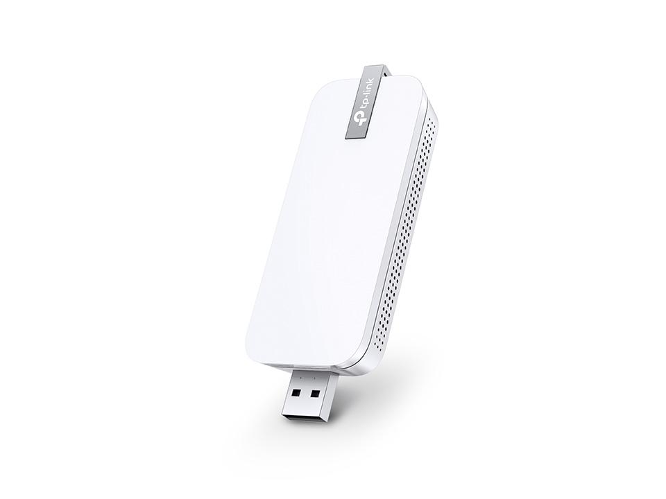 Усилитель сигнала TP-LINK TL-WA820RE N300 USB Усилитель Wi-Fi сигнала wi fi роутер tp link td w8961n