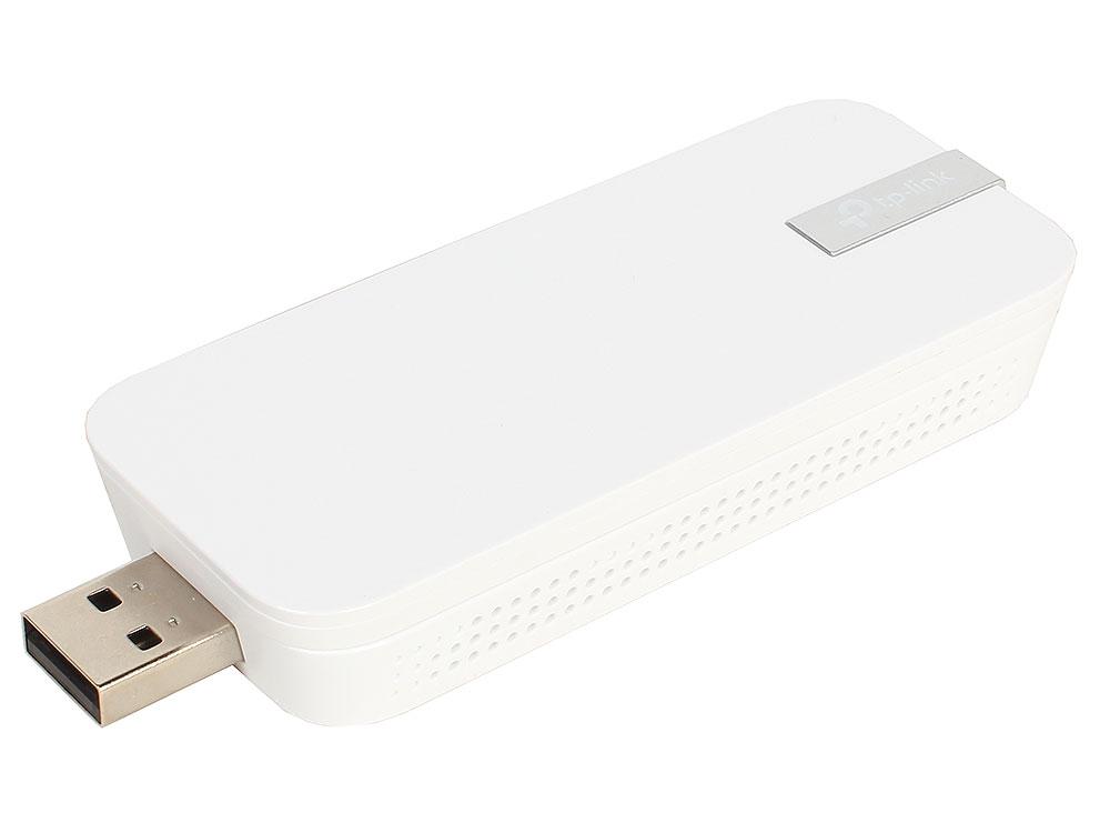 Усилитель сигнала TP-LINK TL-WA820RE N300 USB Усилитель Wi-Fi сигнала роутеры tp link n300 wi fi роутер tl wr840n