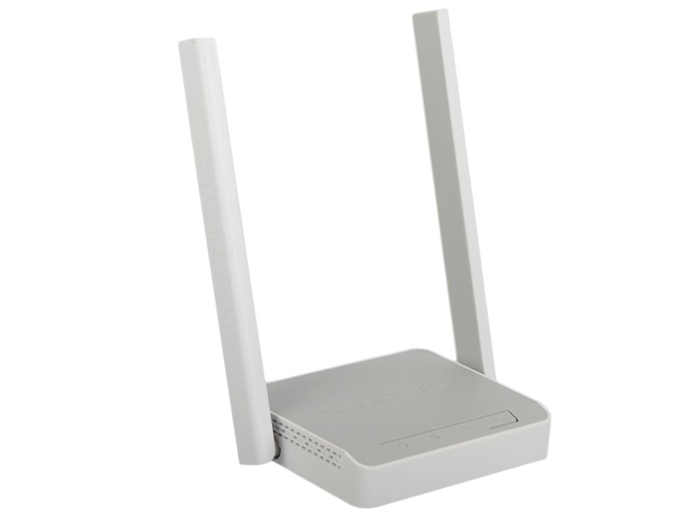 KSTART-RU0101F сетевой экран zyxel usg 40 usg40 ru0101f 10 100 1000base tx