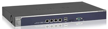 Контроллер Netgear WC7600-20000S netgear gsm7328fs
