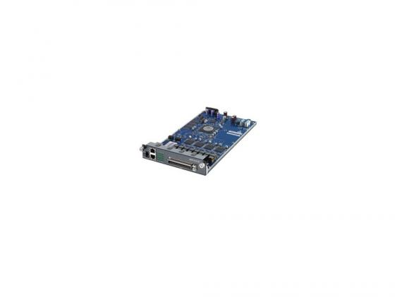 Коммутатор Zyxel SAM1316-22 управляемый 16 портов SHDSL.bis ATM/EFM 2xFast Ethernet подарок atm machine atm