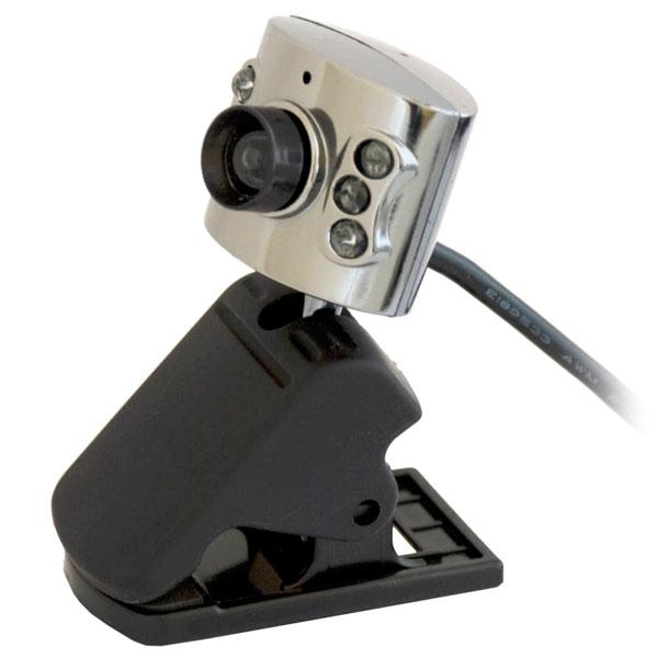 Камера интернет RITMIX RVC-017
