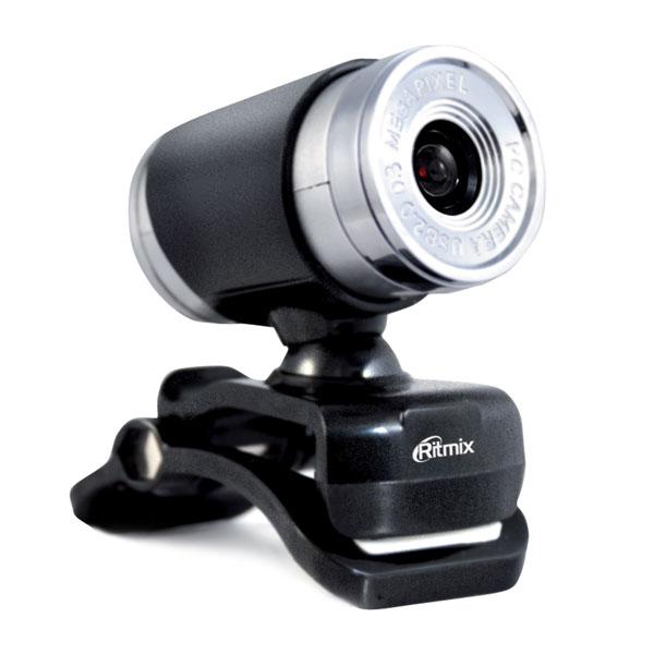 Камера интернет RITMIX RVC-007...