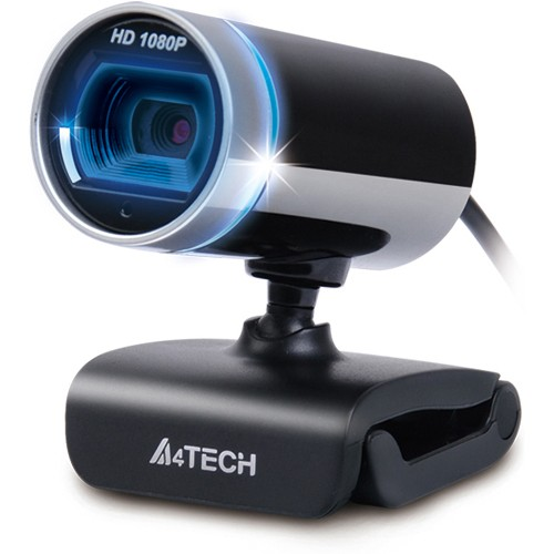 Интернет Камера A4Tech PK-910H HD1080p, USB 2.0 2,0МПикс цена 2017
