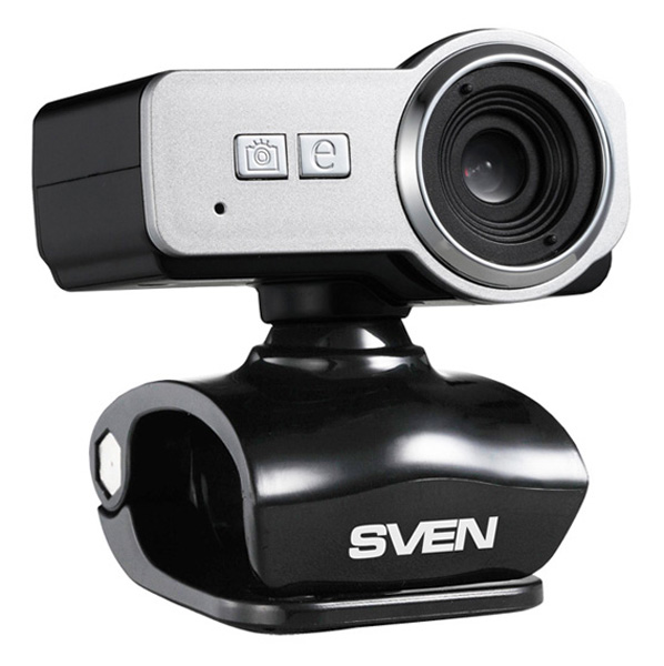 Камера интернет SVEN IC-650