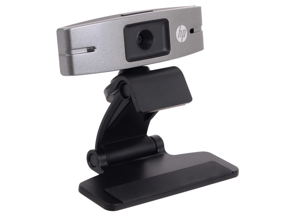 Веб камеры HP Webcam HD 2300 (Sparrow II) (A5F64AA#ABB)