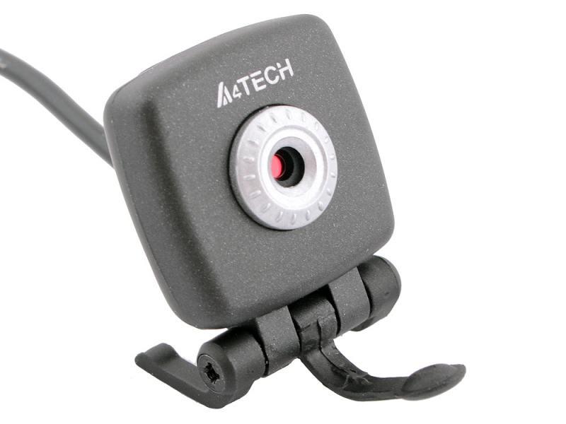 Веб-Камера A4Tech PK-836F нокиа как веб камера