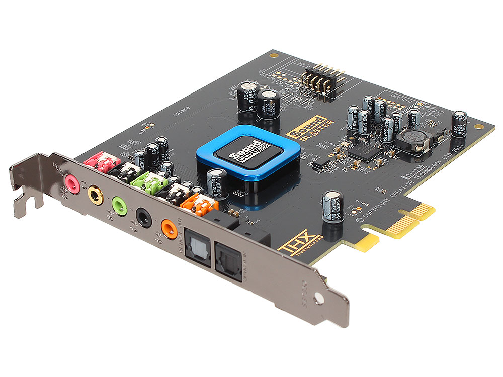 SB1350 95% new for air conditioning computer board circuit board kfr 32gw dy iar1 kfr 23g dy fa good working
