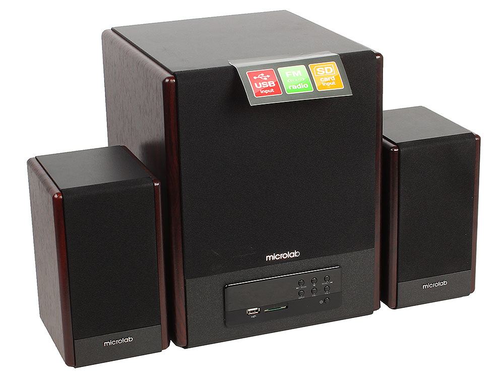 FC530 цены онлайн