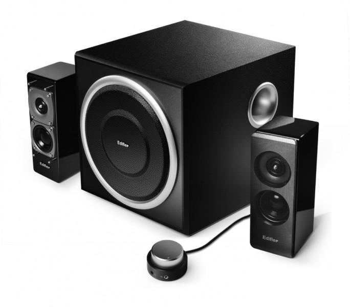 S330D Black цена