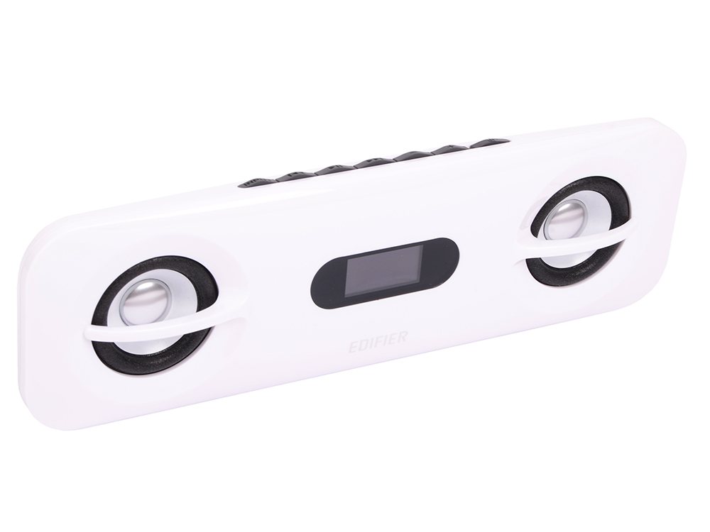 MP15 PLUS White cjx2 lc1 1210 25a 220v 660v ac contactor black white