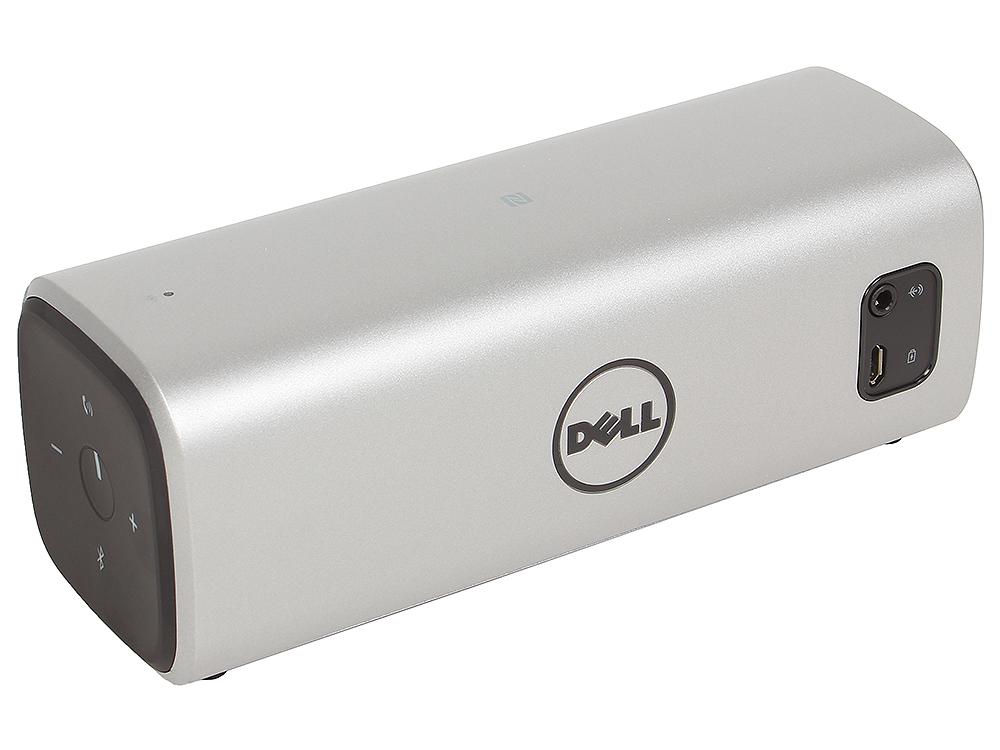 Динамики DELL (520-AAGR) портативные Bluetooth AD211