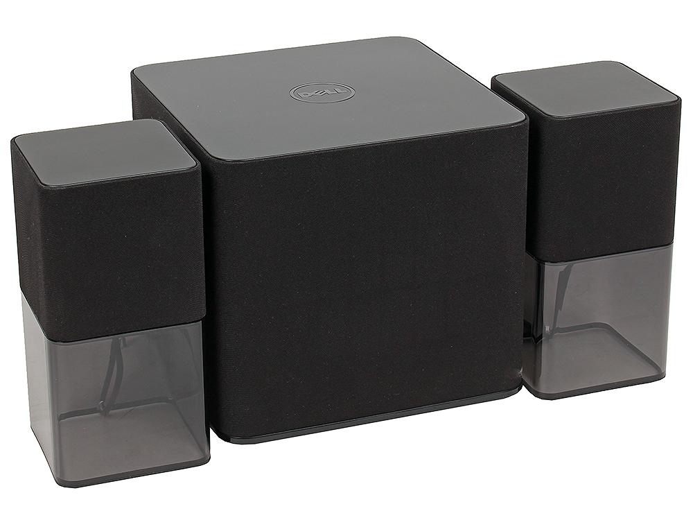 Динамики DELL (520-AAEU) беспроводная аудиосистема AC411