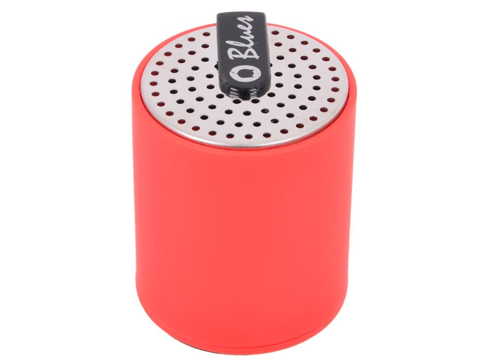 AC-51BT red стульчик для кормления cam smarty pop цвет c26 333 page 6