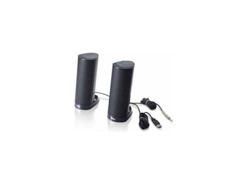 Колонки Dell AX210CR 520-AAFU ОТР1GY