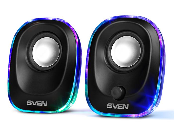 SV-014001