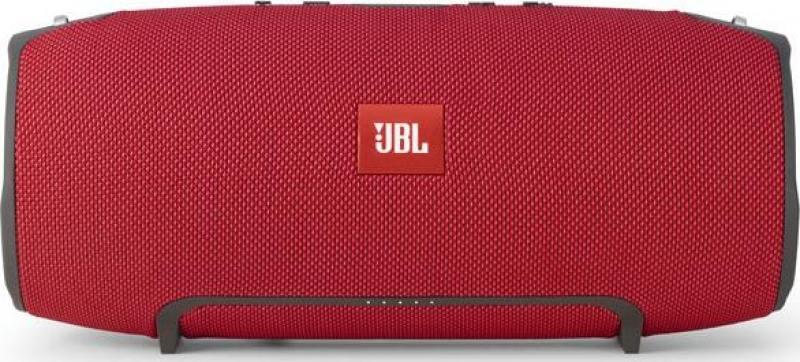 Портативная акустика JBL Extreme красный JBLXTREMEREDEU jbl jbl synchros e40bt красный