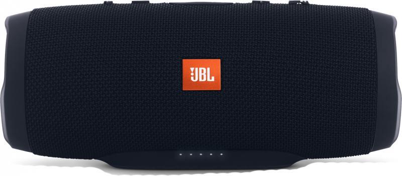 JBLCHARGE3BLKEU