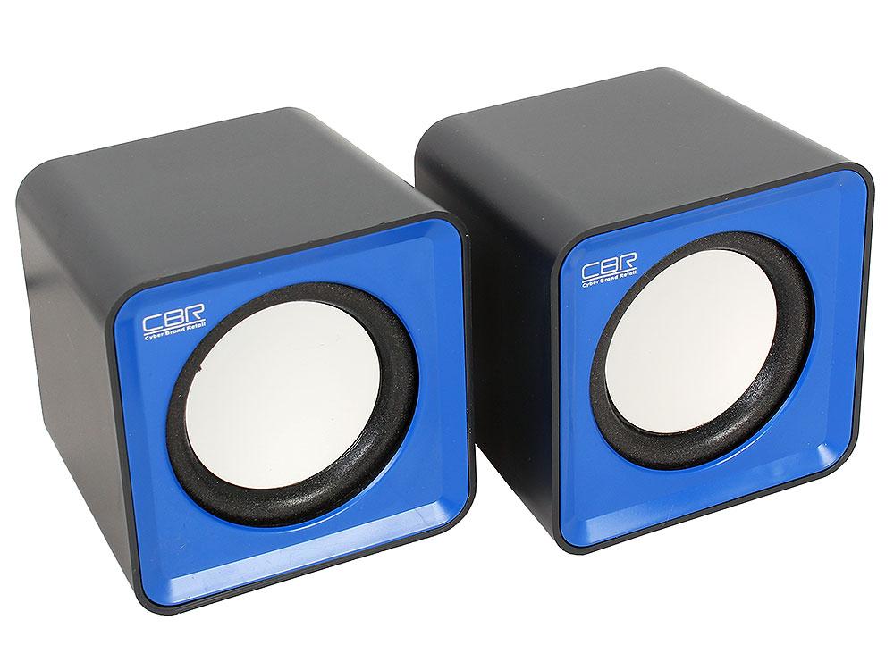 CMS 90 Blue cms 599