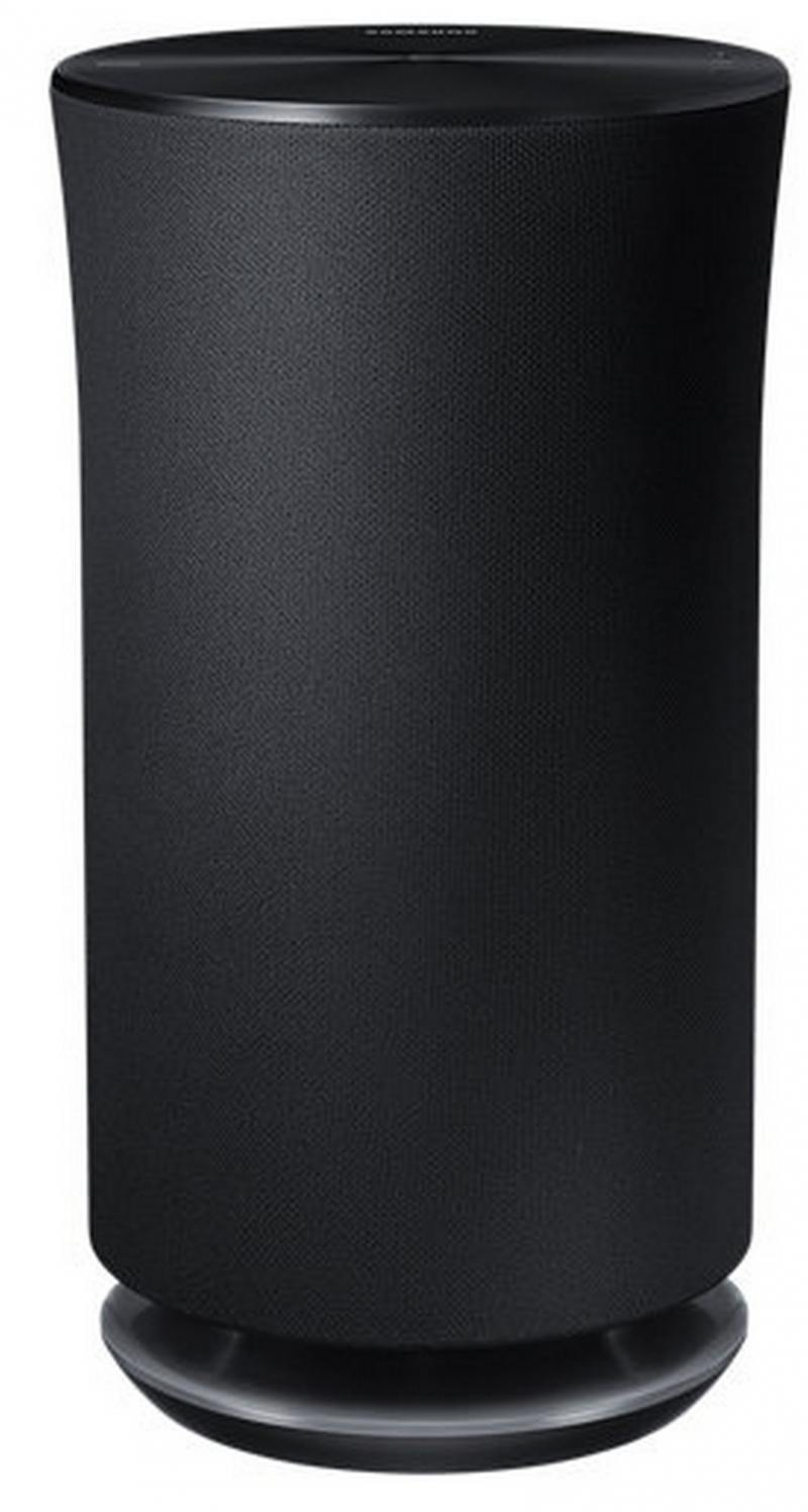 Беспроводная аудиосистема Samsung WAM5500/RU