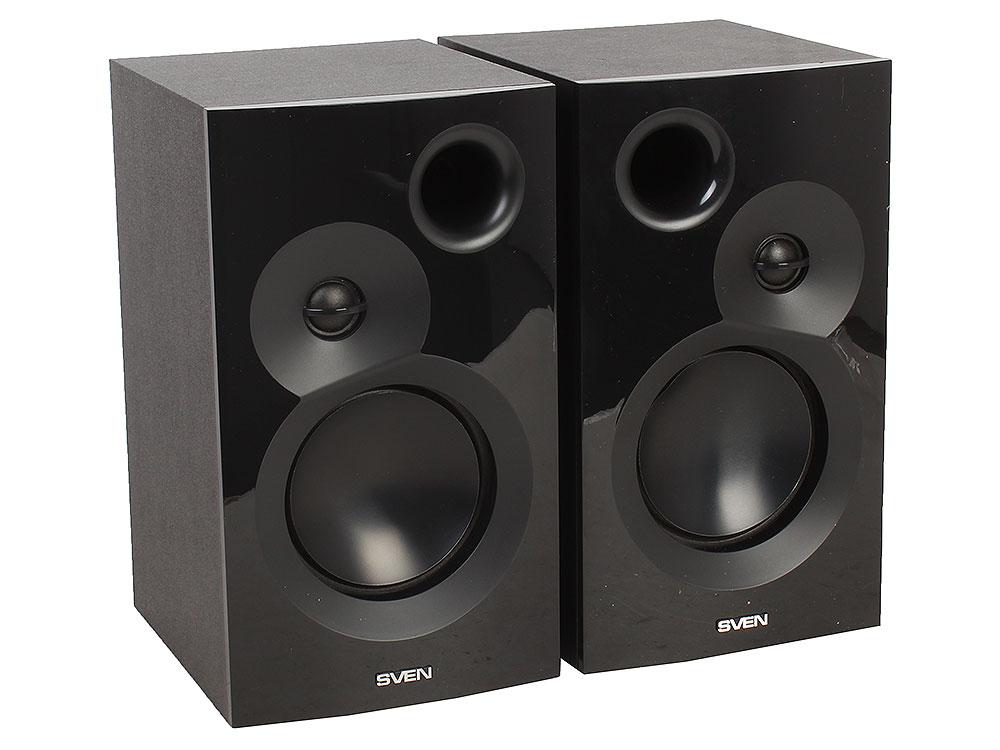 цена SV-014247 в интернет-магазинах