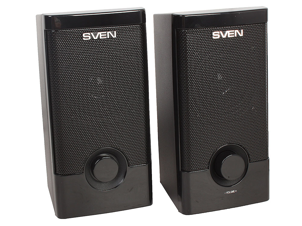 цена SV-015176 в интернет-магазинах
