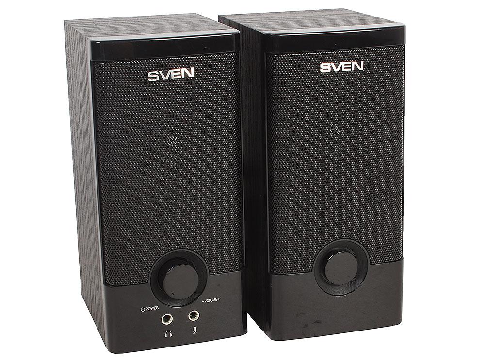 SV-015183 цена