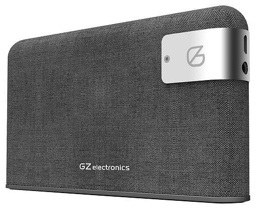 Портативная акустика GZ electronics LoftSound GZ-55 серый