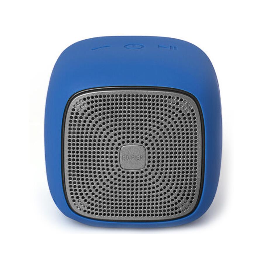 MP200 Blue