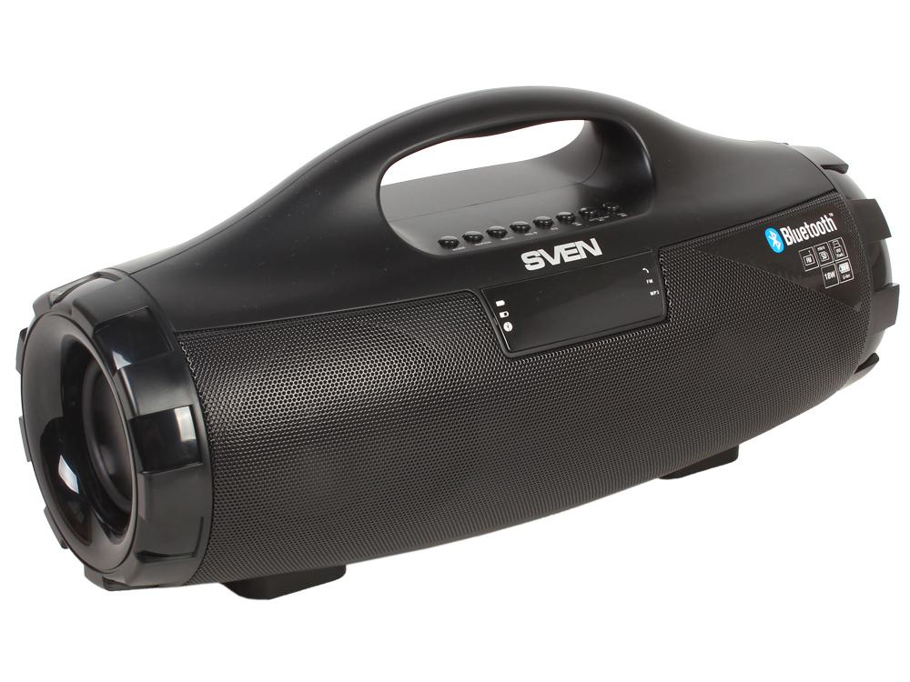 SV-015237 цена