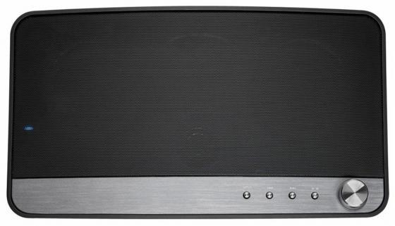 Портативная колонка Pioneer MRX-5-B Black 2.1, mini jack, Ethernet, Bluetooth, Wi-Fi портативная колонка rombica mysound bt 04 1c серая