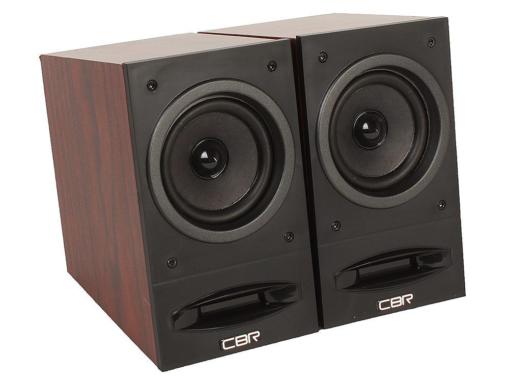 CMS 590