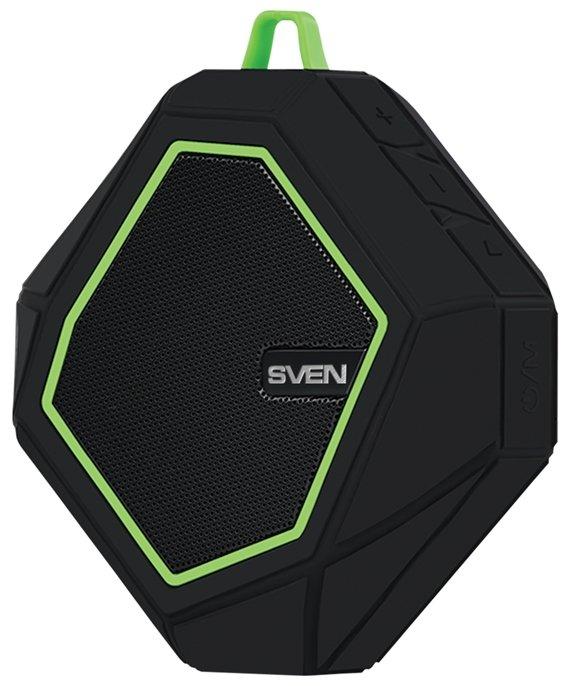 SV-016463 стабилизатор sven avr slim 1000 lcd sv 012816