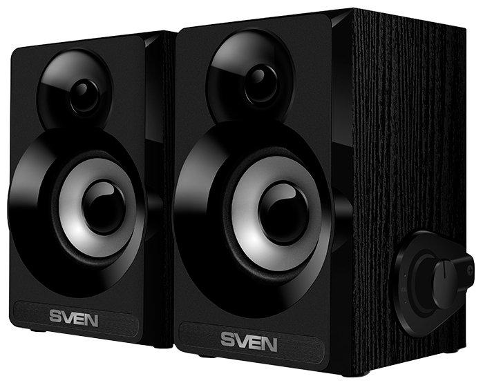 купить SV-016180 недорого