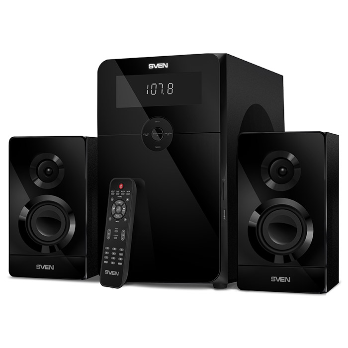 цена SV-016722 в интернет-магазинах