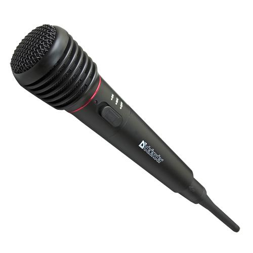 Микрофон Defender MIC-142 микрофон defender mic 142 64142