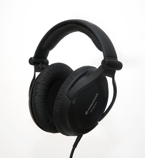 HD 380