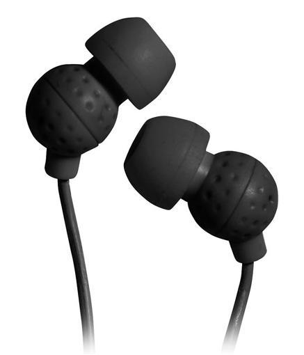 Наушники Ritmix RH-015 black ritmix rh 012 black