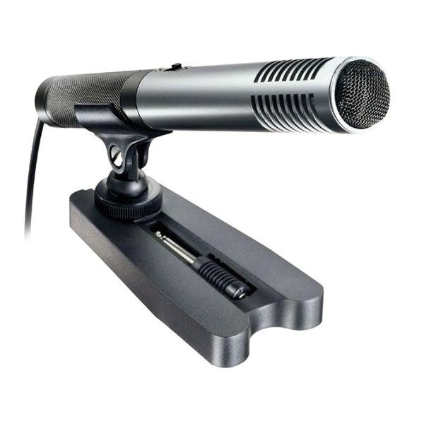 Микрофон Philips SBCME570/00 (50 - 18 000 Гц , 600 Ом, 45 dB)