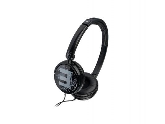 HP550 наушники t&amp d hp 550 черный