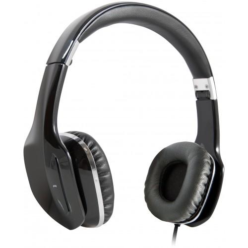 Наушники Defender Eagle-874 (кабель 1,2 м, цвет - черный) комплектующие для кормушек unbrand 2 500