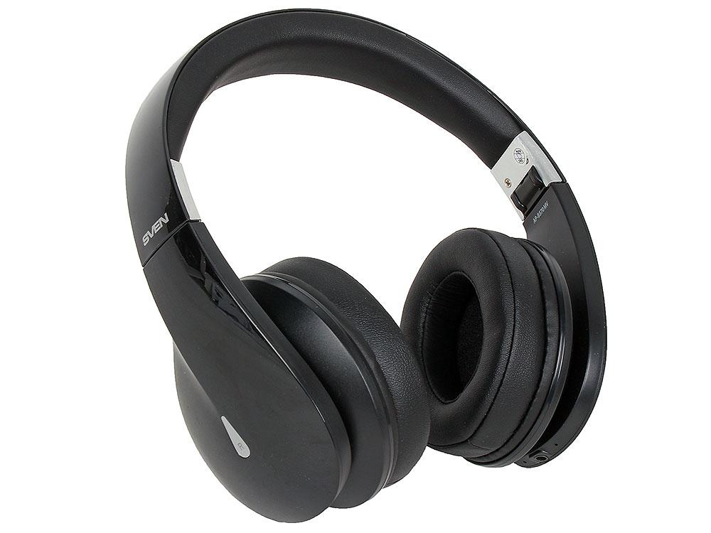 цена SV-013011 в интернет-магазинах