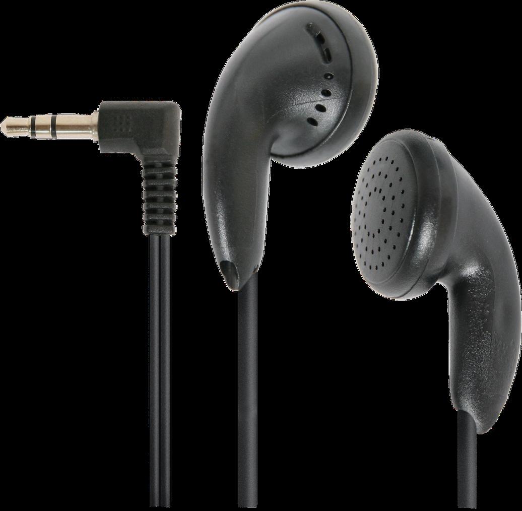 все цены на Наушники Defender Basic-633 черный кабель 1.1м