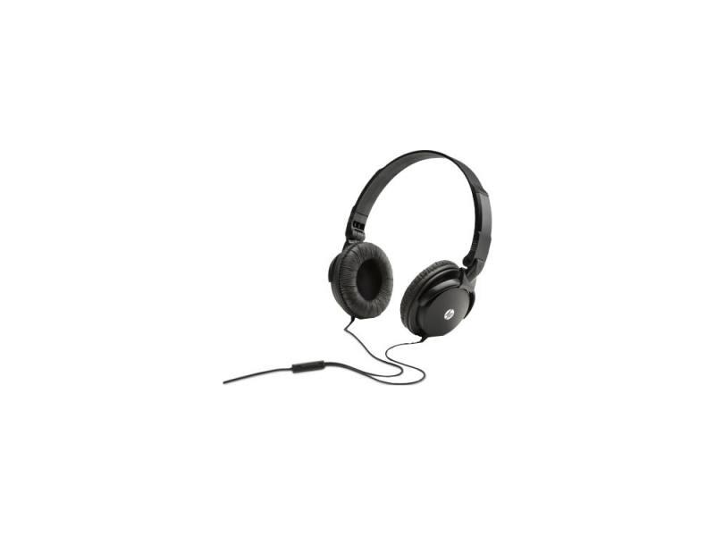 Гарнитура HP H2500 черный A2Q79AA hp 932xl cn053ae