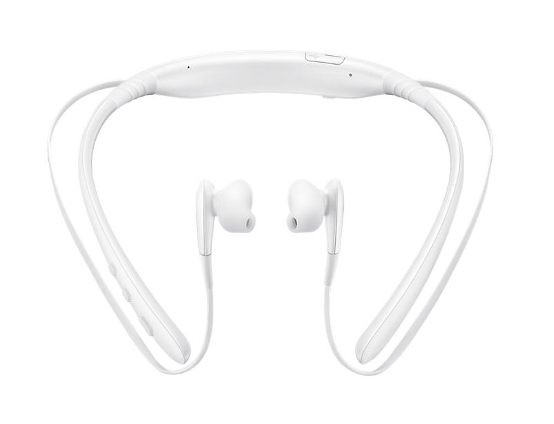 цена Bluetooth-гарнитура Samsung EO-BG920BWEGRU белый