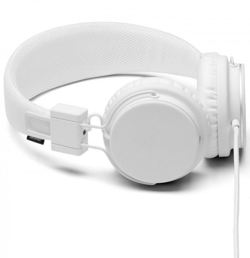 все цены на Urbanears PLATTAN ADV Wireless онлайн