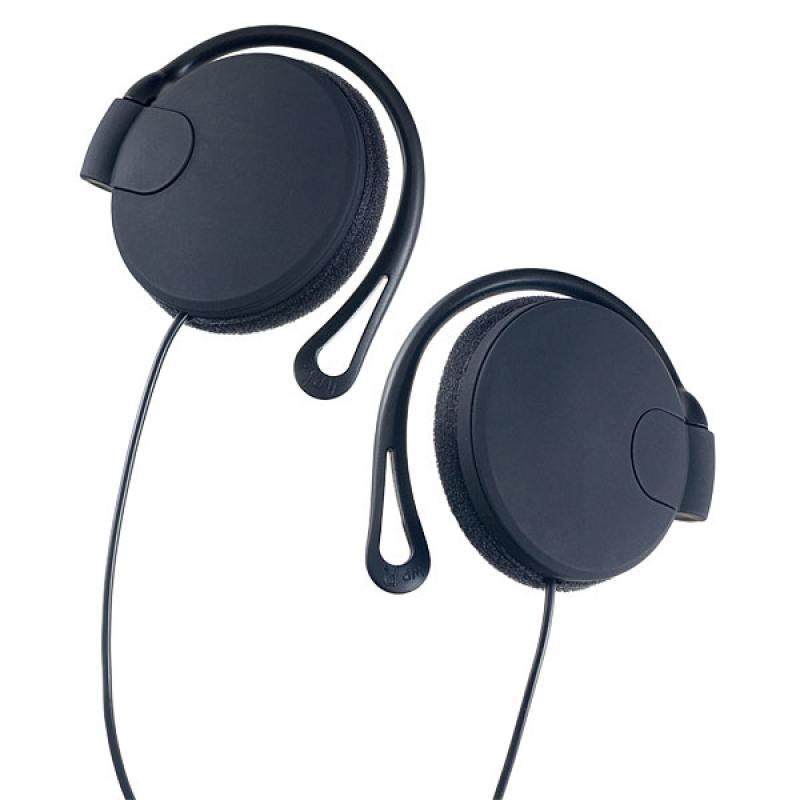 Наушники Perfeo Twins черный PF-TWS-BLK наушники perfeo forte pf frt blk black