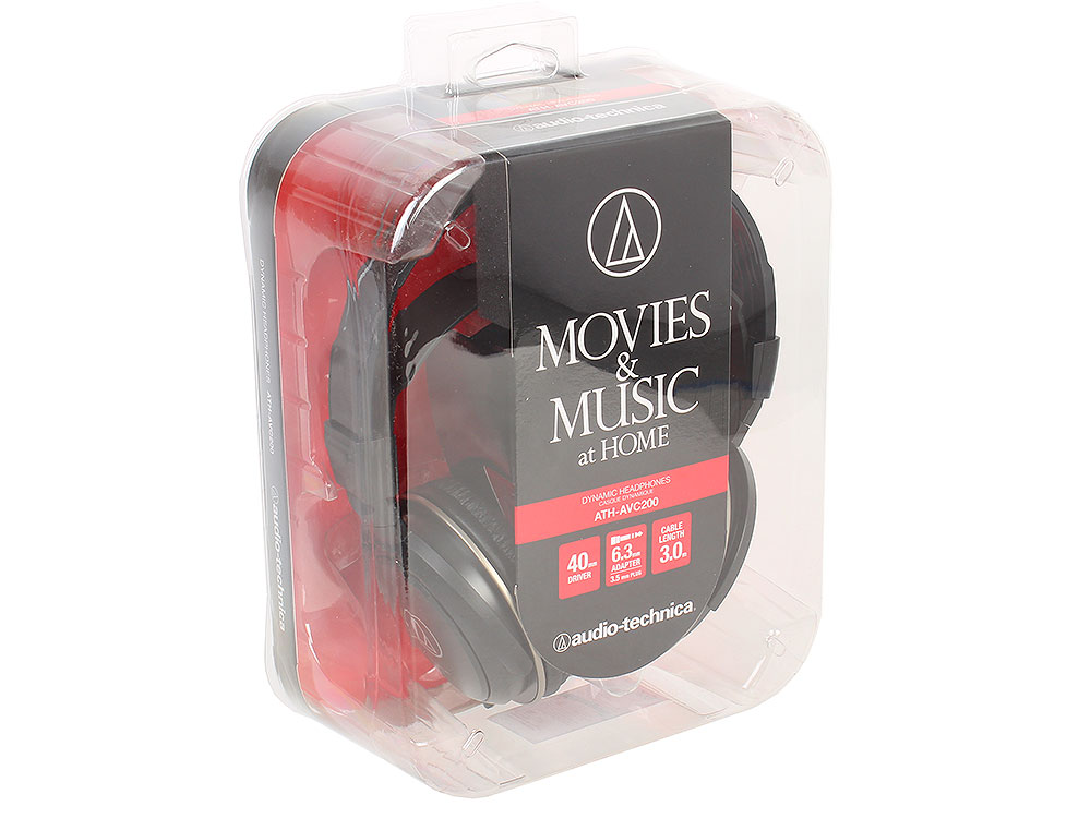 15118391 technica audio technica головка ath msr7se установлена портативная гарнитура с высоким разрешением качества hifi